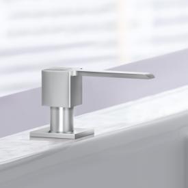 Villeroy & Boch Universal liquid soap dispenser