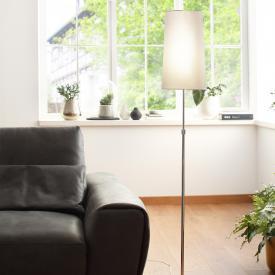 Villeroy & Boch Verona floor lamp