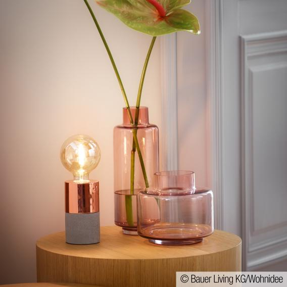 Villeroy & Boch Athen table lamp