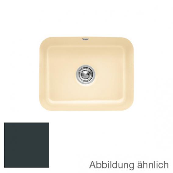 Villeroy & Boch Cisterna 60C sink ebony