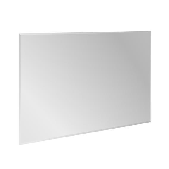 Villeroy & Boch Finion mirror