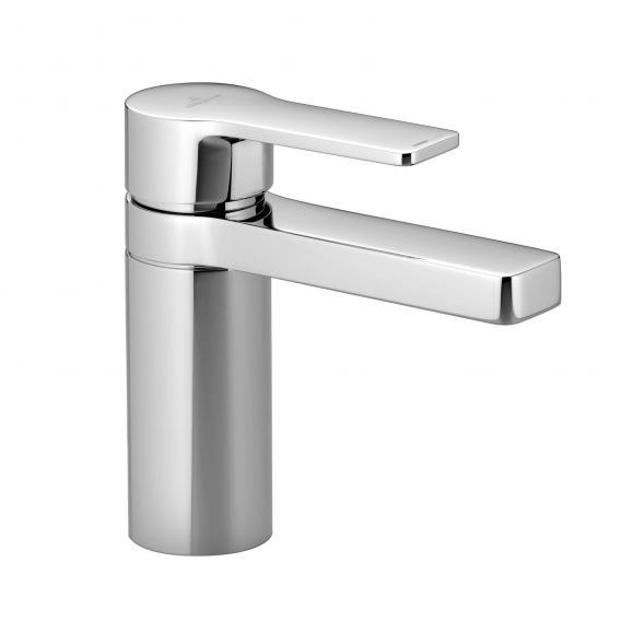 Villeroy & Boch Just single lever basin mixer