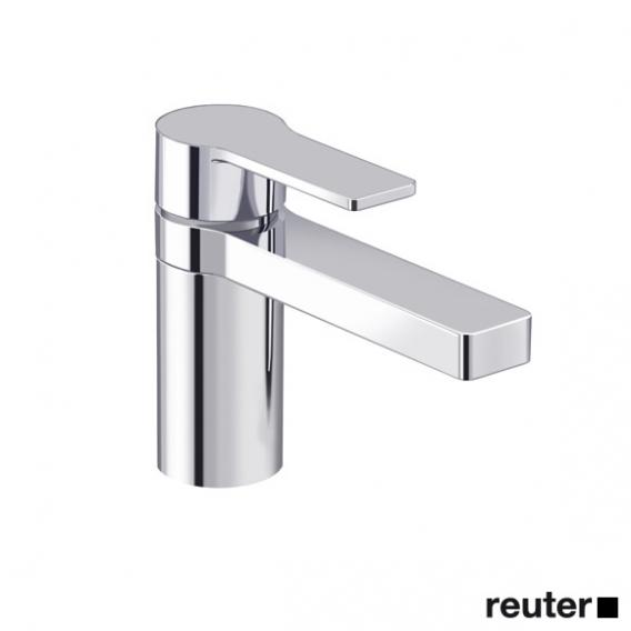 Villeroy & Boch Just single lever basin mixer without waste set