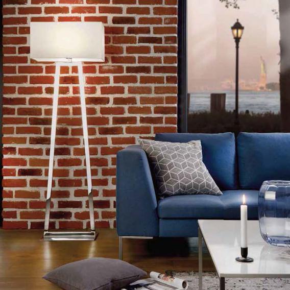 Villeroy & Boch Lyon floor lamp