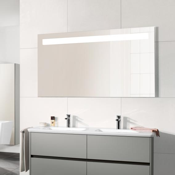 Villeroy & Boch More to See 14 LED mirror