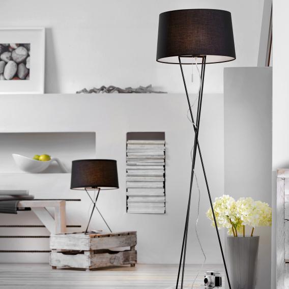 Villeroy & Boch New York floor lamp