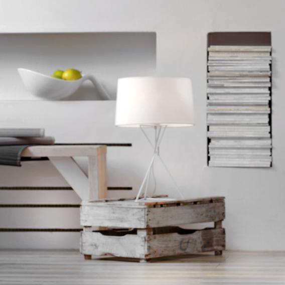 Villeroy & Boch New York table lamp