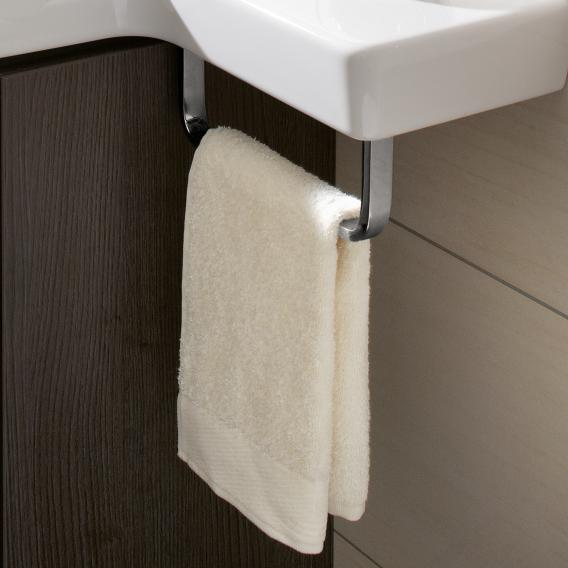 Villeroy & Boch Subway 2.0 towel rail