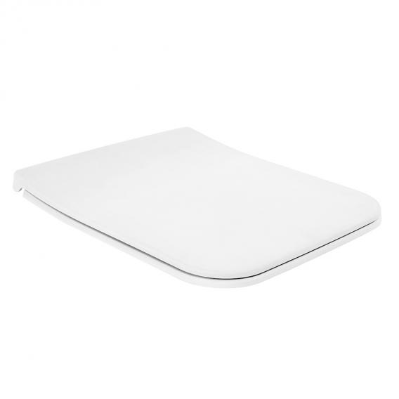 Villeroy & Boch Venticello toilet seat SlimSeat Line, removable, with soft close