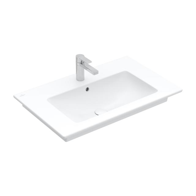 Sanipa Venticello washbasin for 3way vanity uit