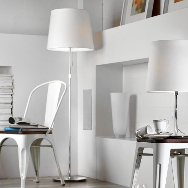 Villeroy & Boch Amsterdam floor lamp