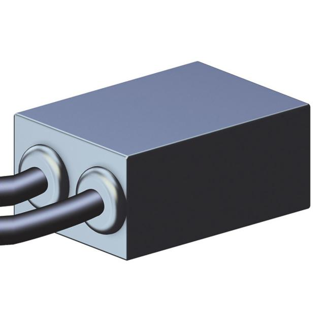 Villeroy & Boch Architectura Bluetooth adapter