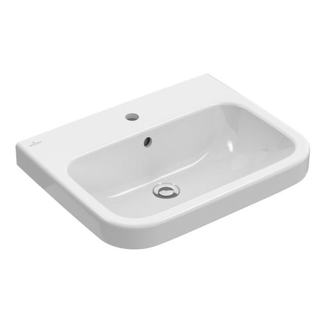Villeroy & Boch Architectura Combi-Pack washbasin white