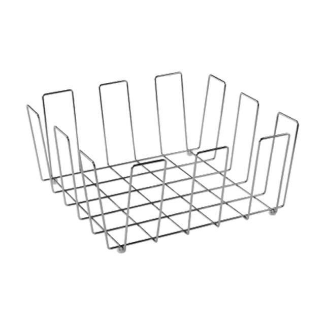 Villeroy & Boch Architectura & Timeline wire basket