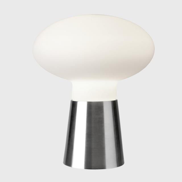 Villeroy & Boch Bilbao table lamp