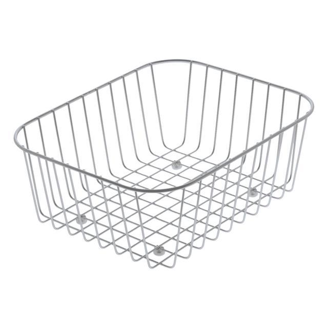 Villeroy & Boch Cisterna & Condor wire basket