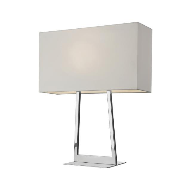 Villeroy & Boch Lyon table lamp
