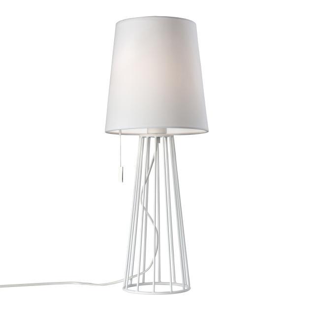 Villeroy & Boch Mailand table lamp