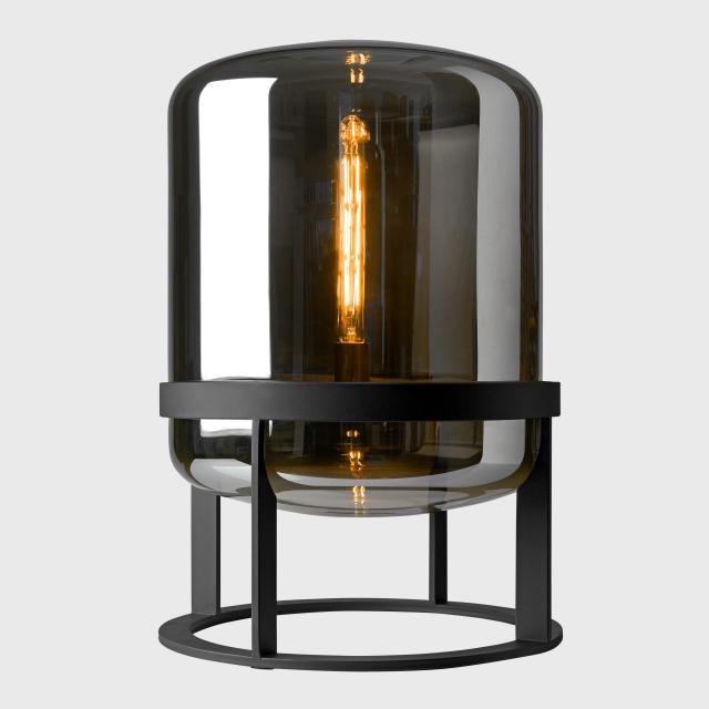 Villeroy & Boch Melbourne floor light / table lamp