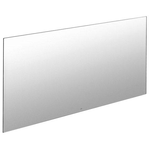 Villeroy & Boch More to See mirror