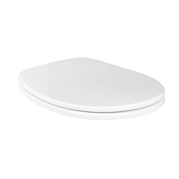 Villeroy & Boch Omnia classic / O.novo toilet seat white