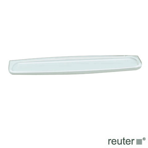 Villeroy & Boch O.novo shelf white