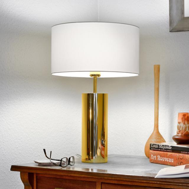 Villeroy & Boch Prag T table lamp