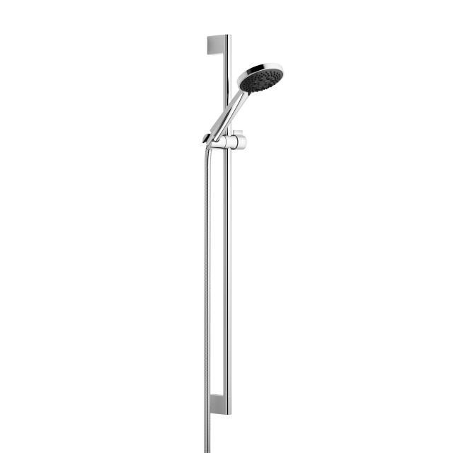 Villeroy & Boch shower set chrome