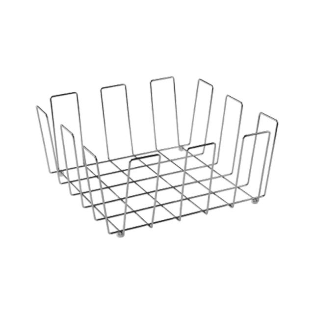 Villeroy & Boch Timeline wire basket