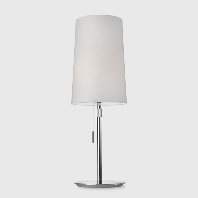 Villeroy & Boch Verona table lamp