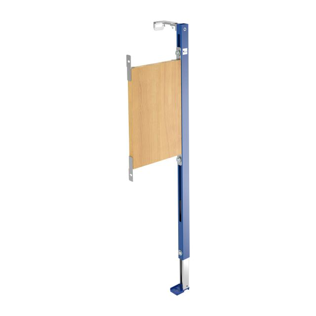 Villeroy & Boch ViConnect NEW fixing element for handles H: 115 cm