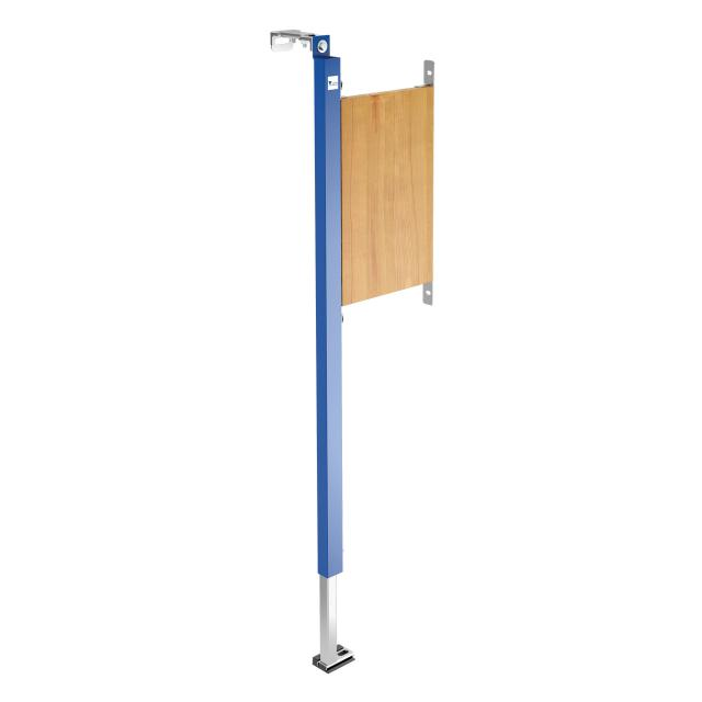 Villeroy & Boch ViConnect fixing elements for handles H: 115 cm