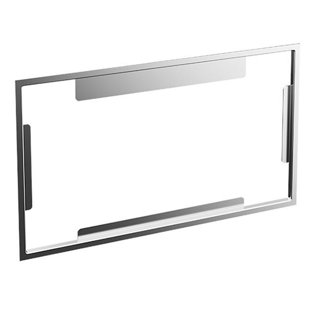 Villeroy & Boch ViConnect spacer frame for flush-mounting installation set