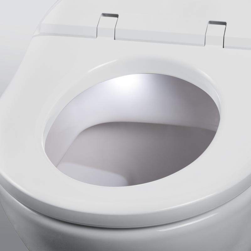 Excellent Villeroy Boch Subway 2 0 Wall Mounted Washdown Toilet Ncnpc Chair Design For Home Ncnpcorg