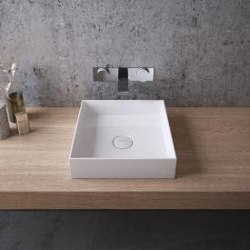 VitrA Options Memoria countertop washbasin