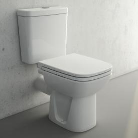 VitrA S20 floorstanding washdown toilet