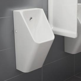 VitrA S20 urinal Comfort, rear supply