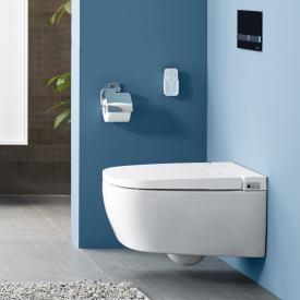 VitrA V-care Comfort shower toilet