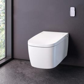 VitrA V-care Essential shower toilet