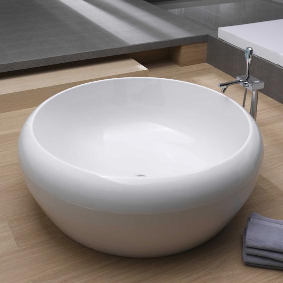 VitrA Istanbul round bath