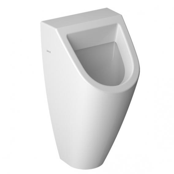 VitrA S20 urinal Basic top supply
