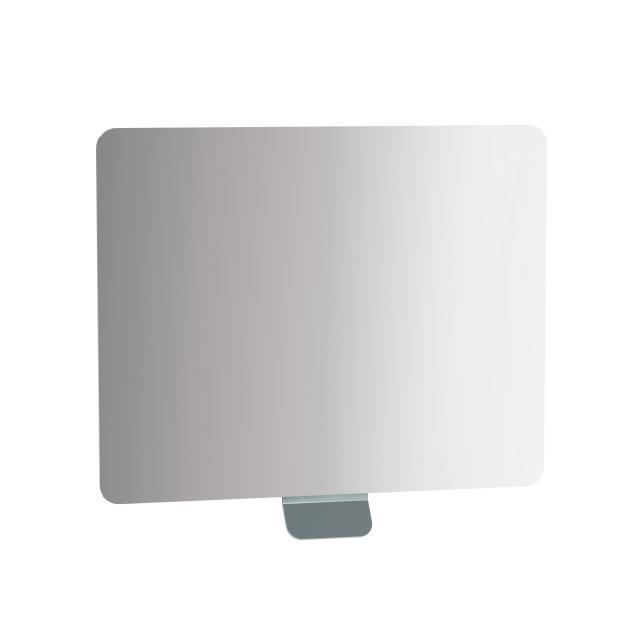 VitrA Conforma Nest adjustable mirror