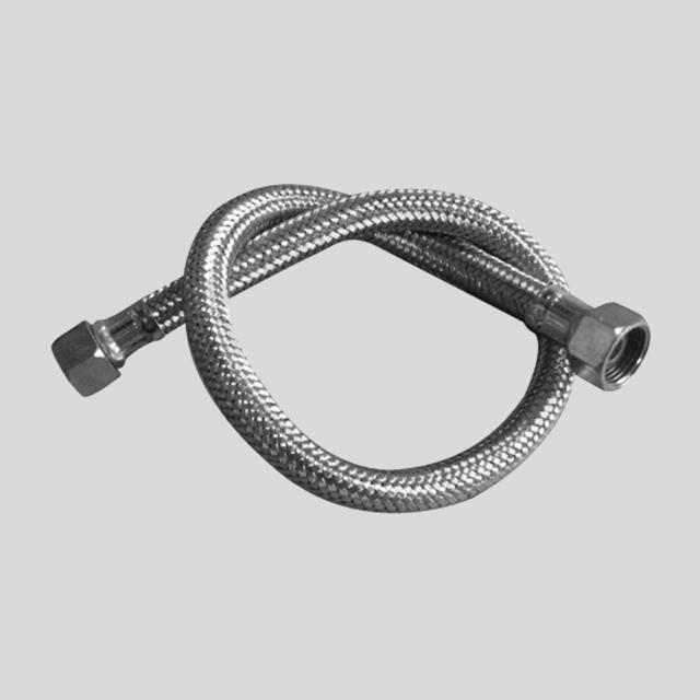 VitrA flexible hose