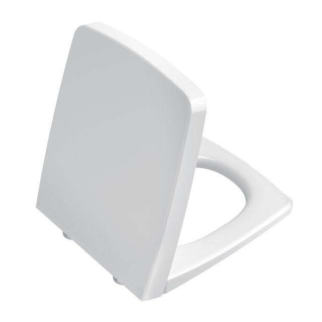 VitrA Metropole toilet seat with quick release and soft-close