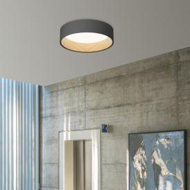 Vibia Duo LED ceiling light