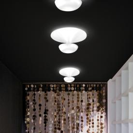 Vibia Funnel Mini ceiling light