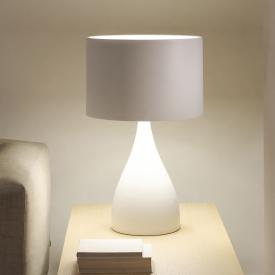 Vibia Jazz table lamp, medium