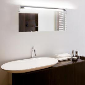 Vibia Millenium wall light/mirror light
