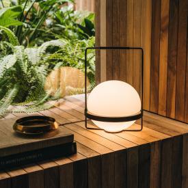 Vibia Palma LED table lamp