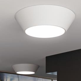 Vibia Plus ceiling light